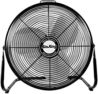 Best air king fans for sale Reviews
