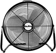 air king fans made in usa