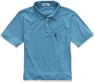 johnnie-O Boy's The Original Polo