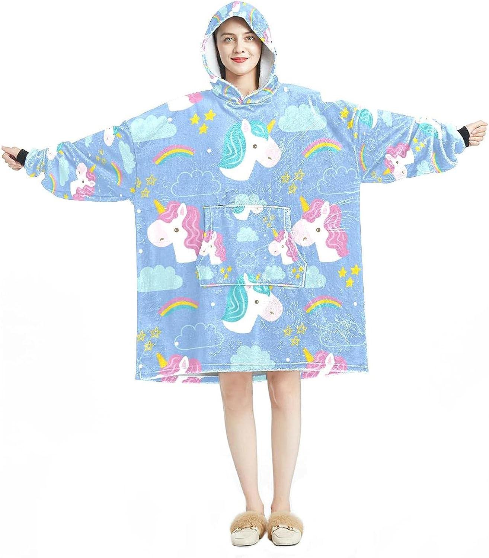 Women Nightgown Challenge the lowest price of Japan Robe low-pricing long Sleeve Loungewear Housecoat Sleepwear