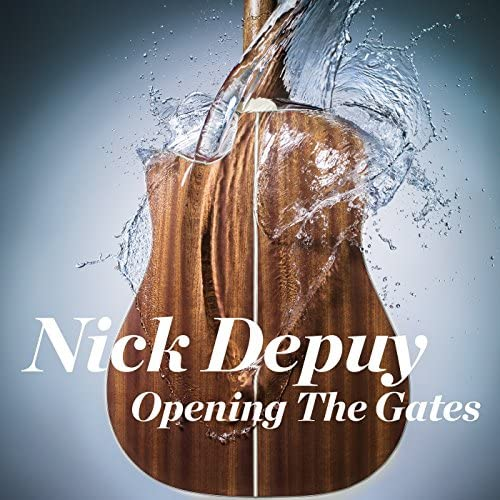 Nick Depuy