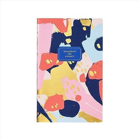 PCCJN0104 ペイジェム カンタカルタ ジャーナル ノートブック モダンペ
