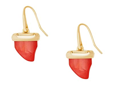 Kendra Scott Oleana Drop Earrings