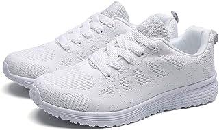 5fac1e46c1bc Amazon.com: KEYHOLE - Shoes / Women: Clothing, Shoes & Jewelry