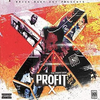 Profit X