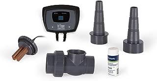Atlantic Water Gardens TRION3 Triton Ionizer, Water Feature Clarifier