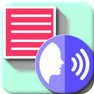 Text To Speech TTS Pro Free