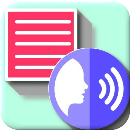 Texto a Voz Pro Gratis