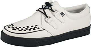 white creepers tuk