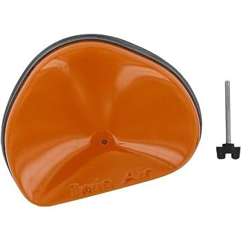 Pro Braking PBR2754-GLD-GOL Rear Braided Brake Line Gold Hose /& Stainless Gold Banjos