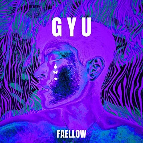Faellow