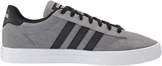 Men's Daily 2.0, Grey/Black/White, 10.5 M US