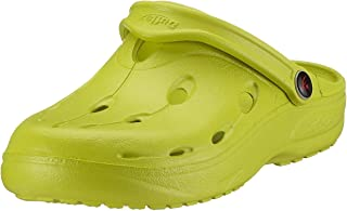 Chung -Shi- DUX Unisex | Extreme Comfort| Toxin-Free | Clogs &