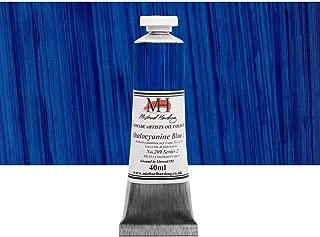 Best krimson lake blue paint Reviews