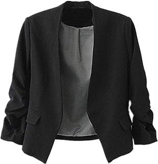 Amazon.it: Loden Donna: Abbigliamento