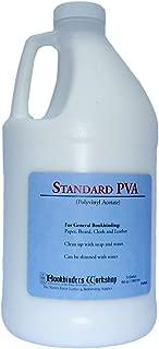 PVA Adhesive - Acid-Free Half Gallon (64oz)