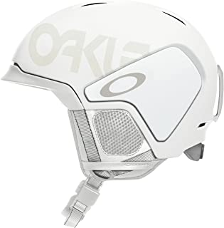 Oakley 欧克利 MOD3 滑雪头盔 99432FP