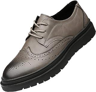 e5197adf14 Amazon.it: scarpe inglesine uomo
