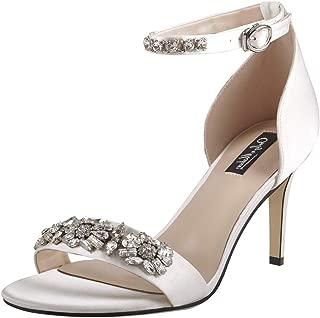 Best bridal shoes size 12 Reviews