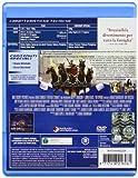 Zoom IMG-1 racconti incantati dvd