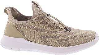 Propét Women's Travelbound Aspect Sneaker