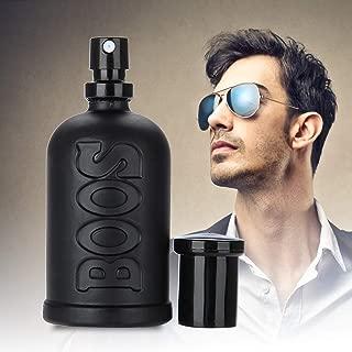 Perfume para Hombre, 50ml Colonia Men Perfume Eau de