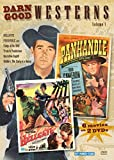 Darn Good Westerns Vol 1