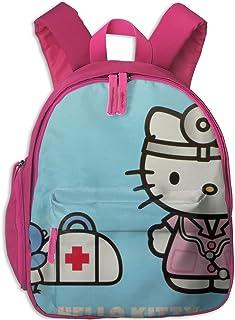 HaoYun, monederos y bolsos bonitos de dibujos animados para mujer, bolsos de mensajero grandes para mujer, bolso de hombro grande para mujer, bolsos
