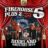 Dixieland Greatest Hits