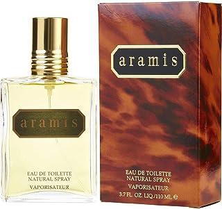 ARAMIS by Aramis Eau De Toilette Spray 3.7 oz for Men