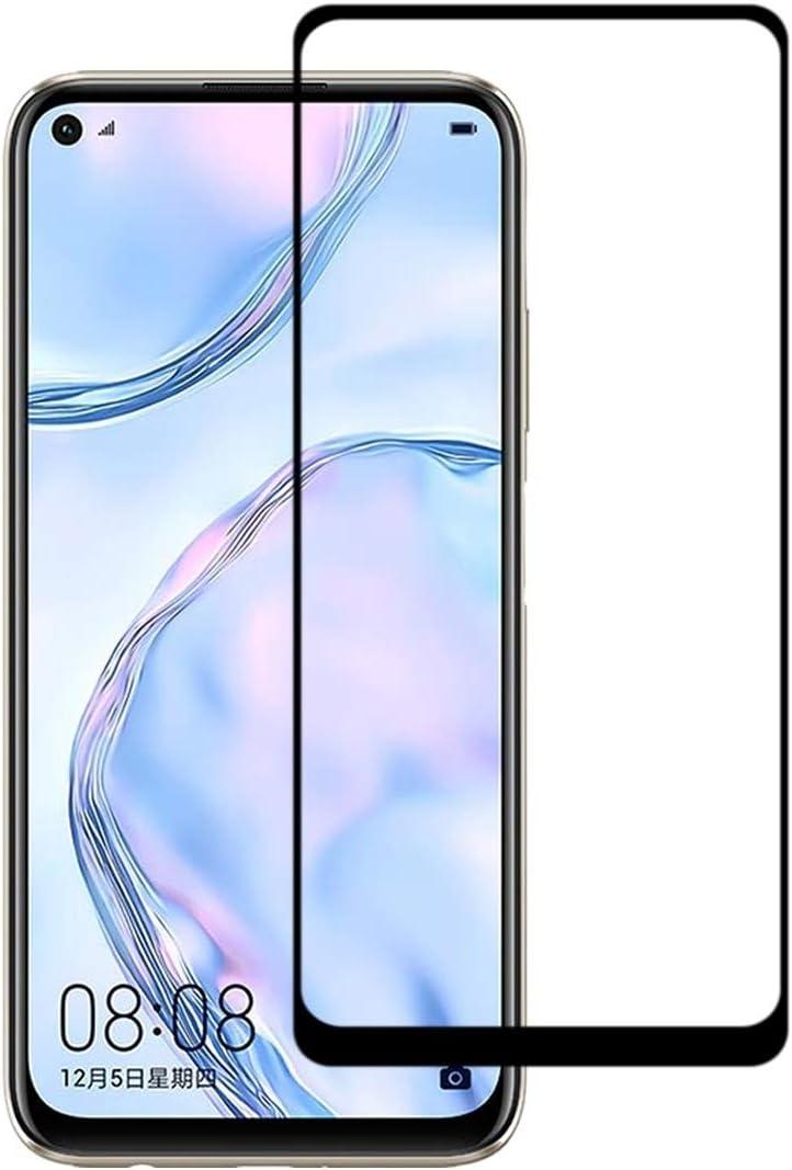 NANSHAN✅ HDSCREENPROTECTOR+ for Huawei 7i 5 popular nova Save money SE 6