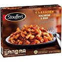 Stouffer's, Macaroni and Beef, 12.875 oz (Frozen)