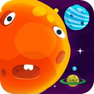 Kids Solar System