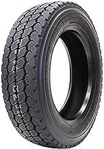 Sumitomo ST918 Commercial Truck Tire 24570R19.5 133Y