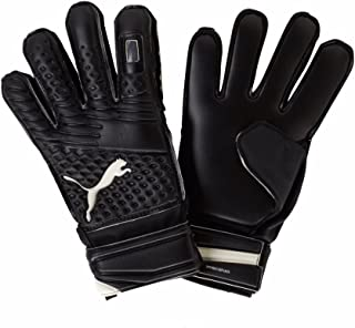 PUMA Evopower Protect 3.3 Goalkeeper Gloves