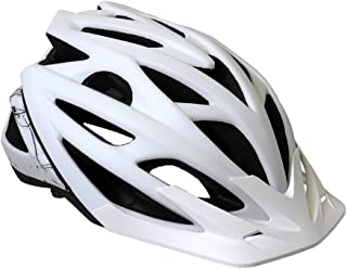 Cannondale 2018 Radius MTN Mountain Bicycle Helmet - CH4607