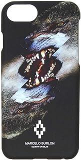 【国内正規代理店品】Marcelo Burlon マルセロバーロン/マルセロブロン iPhone7/6/6sケースTobias トビアス M7-TOBIAS...