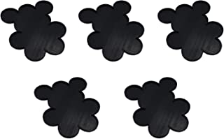 5 Pack - 32mm 10-Model Cloud Formation 3x2x3x2 Movement Tray   Great for Age of Sigmar, Warhammer 40K & Apocalypse