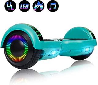 Best smart balance wheel Reviews