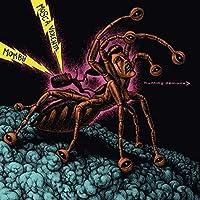 Hunting Demons [12 inch Analog]