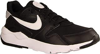 Nike LD Victory Ayakkabı AT4249-001