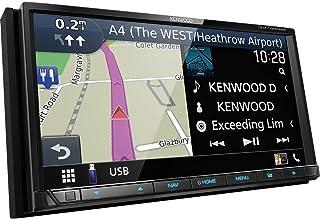 Suchergebnis Auf Für Kenwood Navigation Gps Zubehör Elektronik Foto