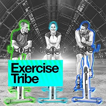 Exercise Tribe
