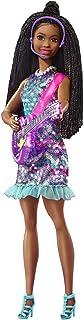 Mattel - Barbie Feature Doll