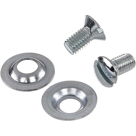 Set Normteile Schrauben Für Komplette Kr51 1 Auto