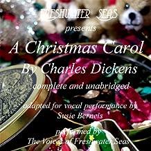 A Christmas Carol [Freshwater Seas Version]