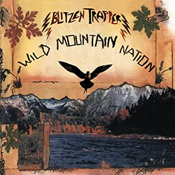 Wild Mountain Nation