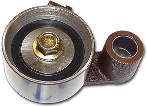 DNJ TBT924 Timing Belt Tensioner for 1990-1995 / Toyota/Celica, MR2 / 2.0L / DOHC / L4 / 16V / 122cid / 3SGTE