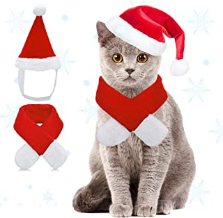 TOLOG Costumes Clothes Christmas Decoration