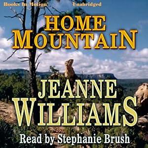 Home Mountain's image